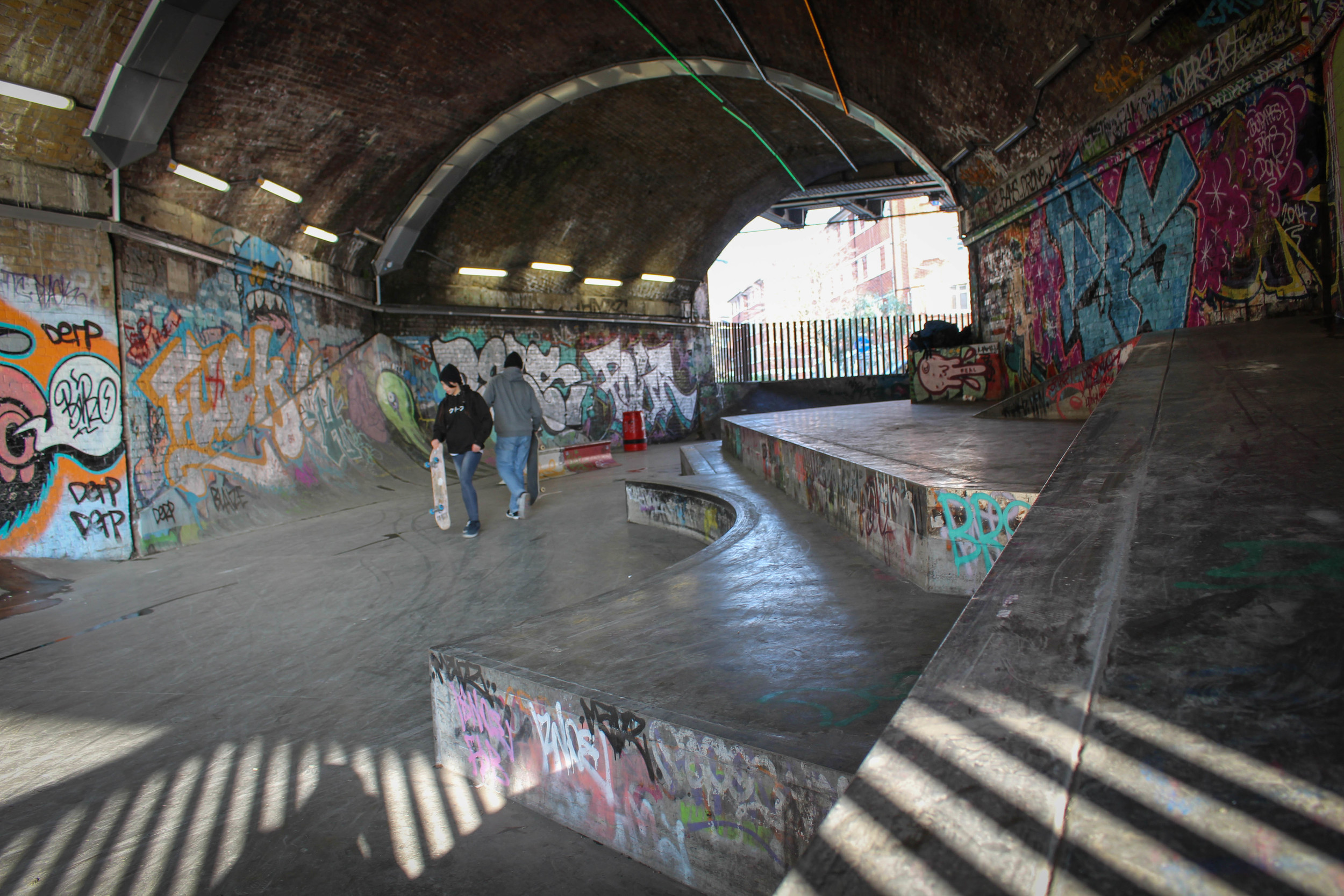 whitesground-skatepark-4.jpg
