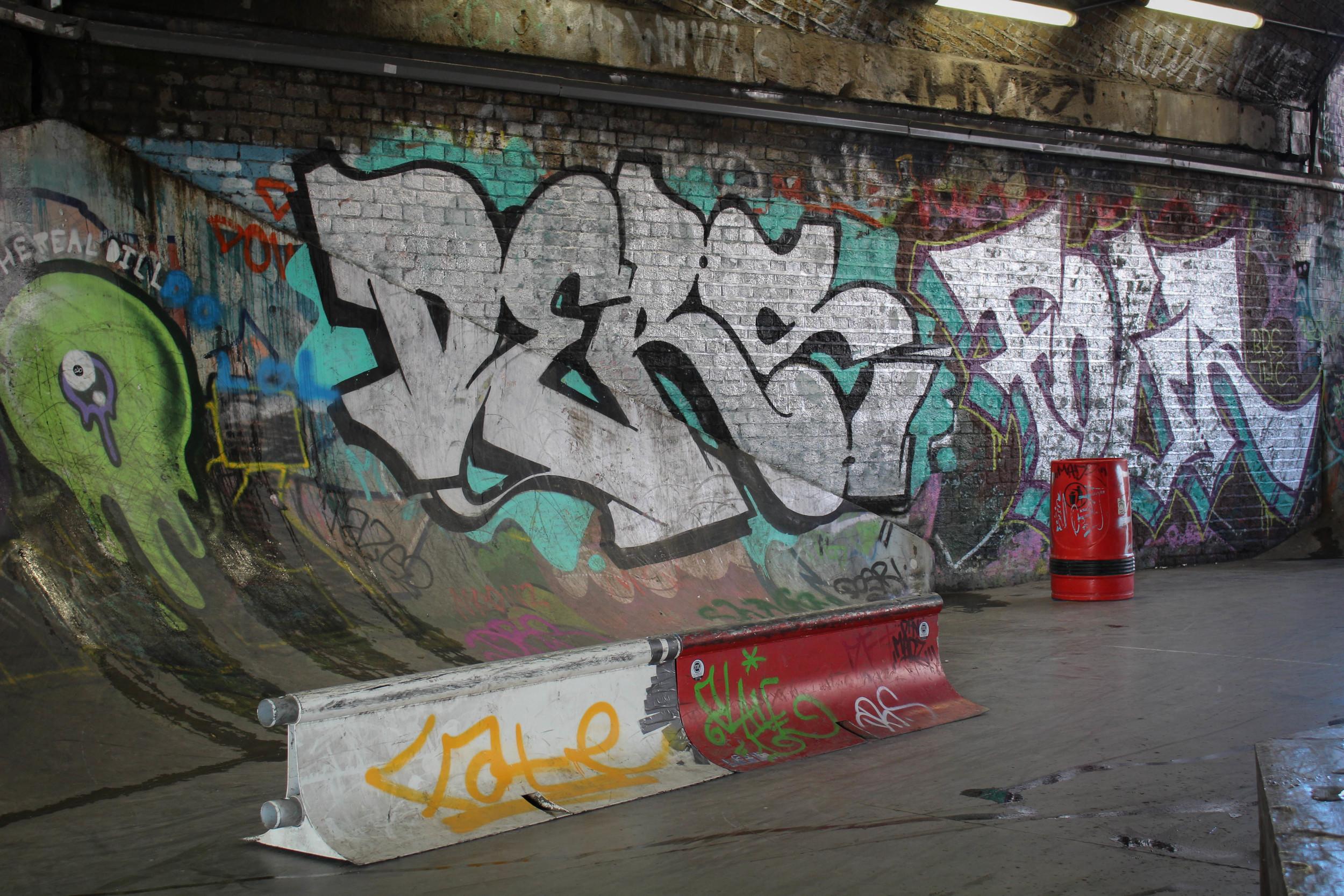 whitesground-skatepark-6.jpg