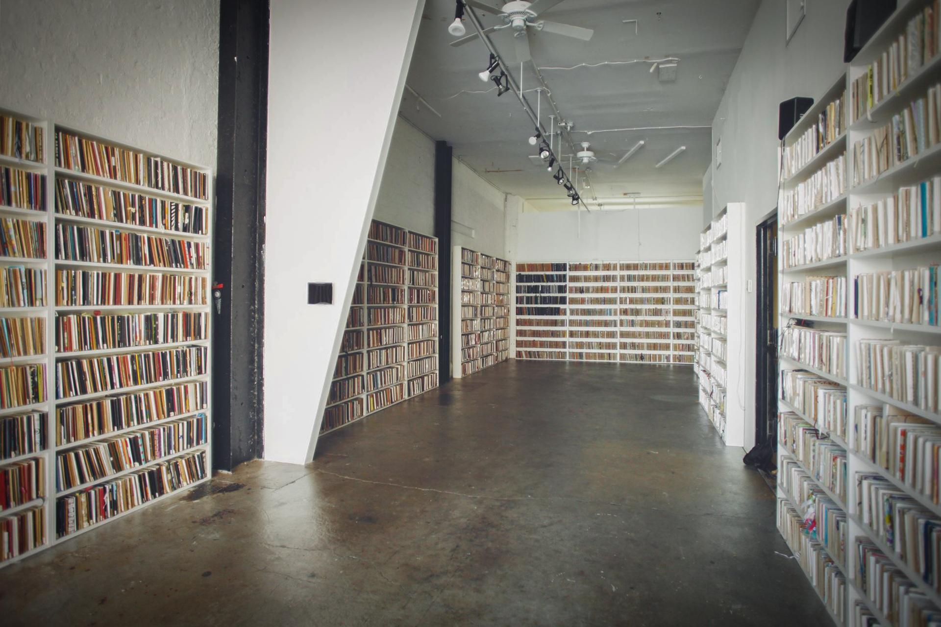 brooklynartlibrary
