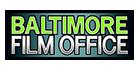 Baltimore Film Office