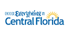 Centra Florida Motion Picture / Television