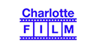 Charlotte Film