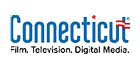 Connecticut Office of Film, Television & Digital Media