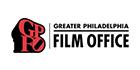 Greater Philadelphia Film Office