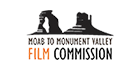 Moab to Monument Valley Film Commission