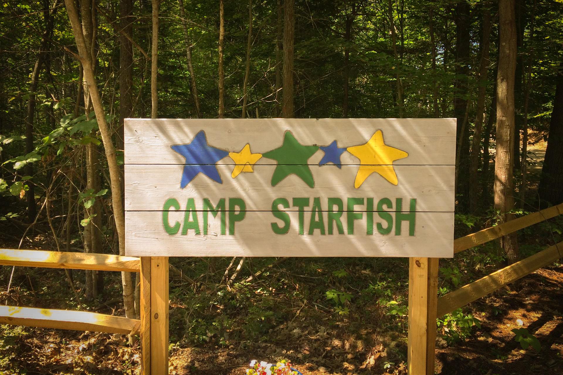 starfish-14.jpg