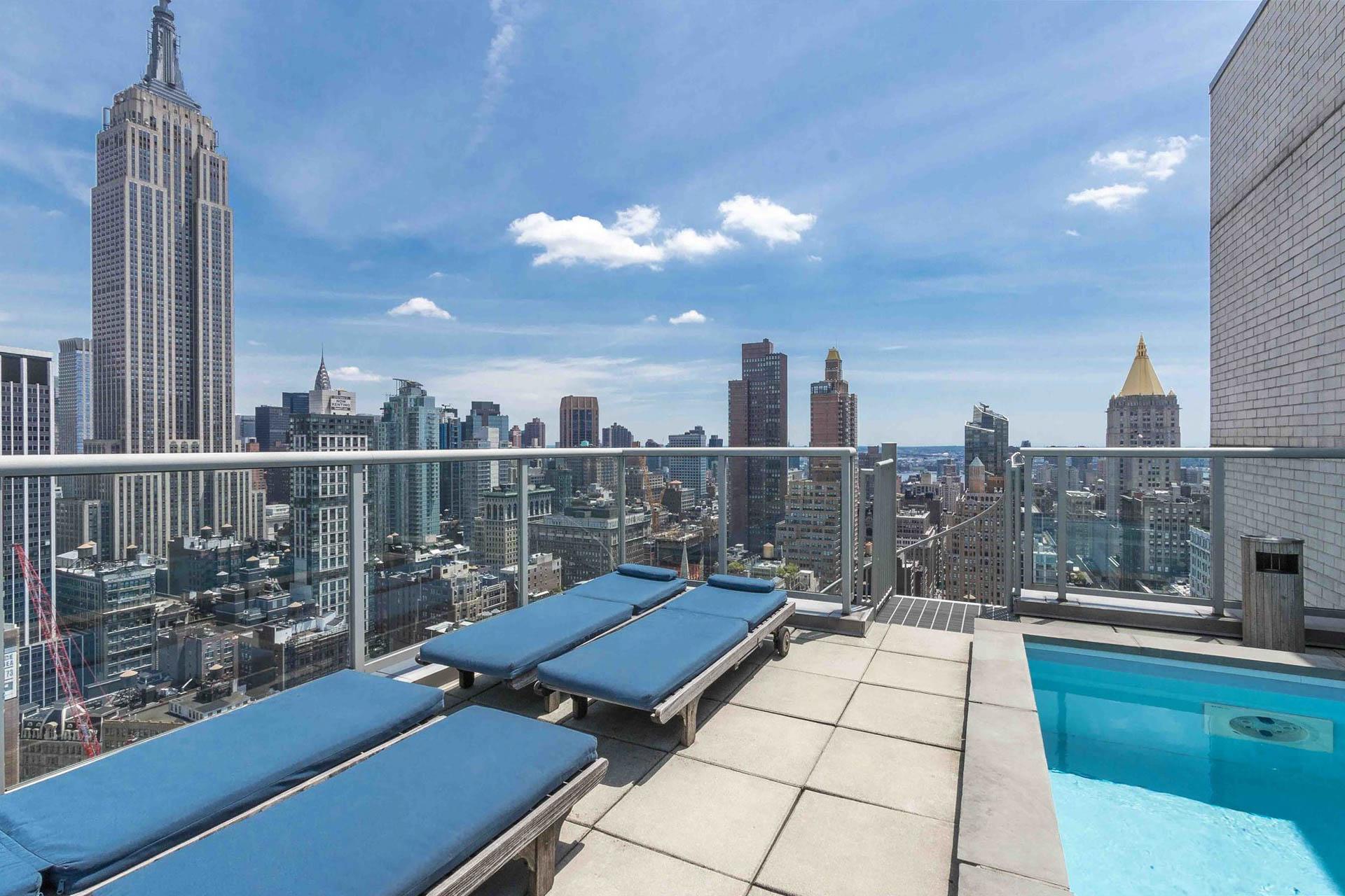 nyc-penthouse-4.jpg
