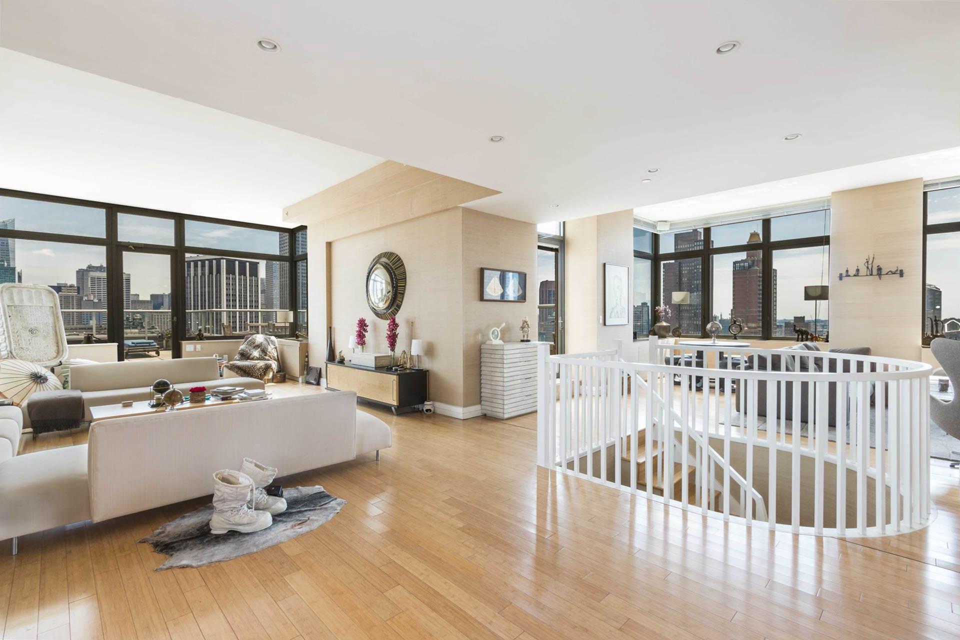 nyc-penthouse-5.jpg