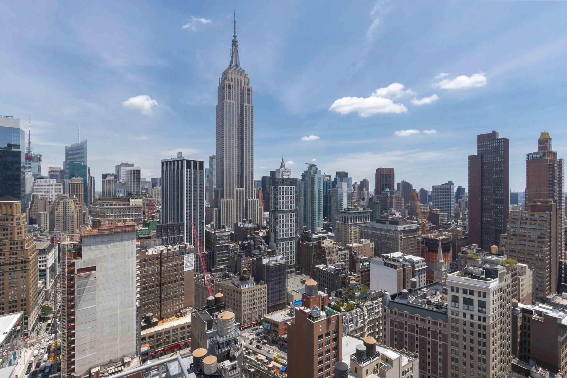 nyc-penthouse-7.jpg