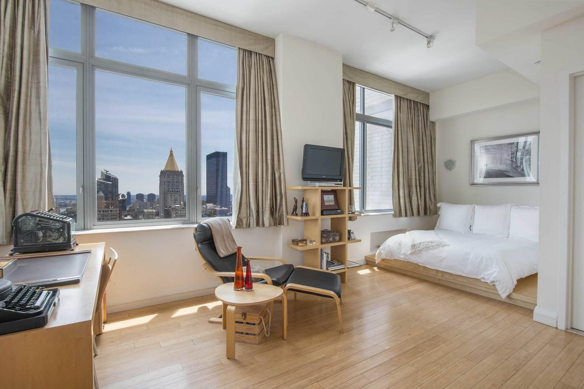 nyc-penthouse-8.jpg