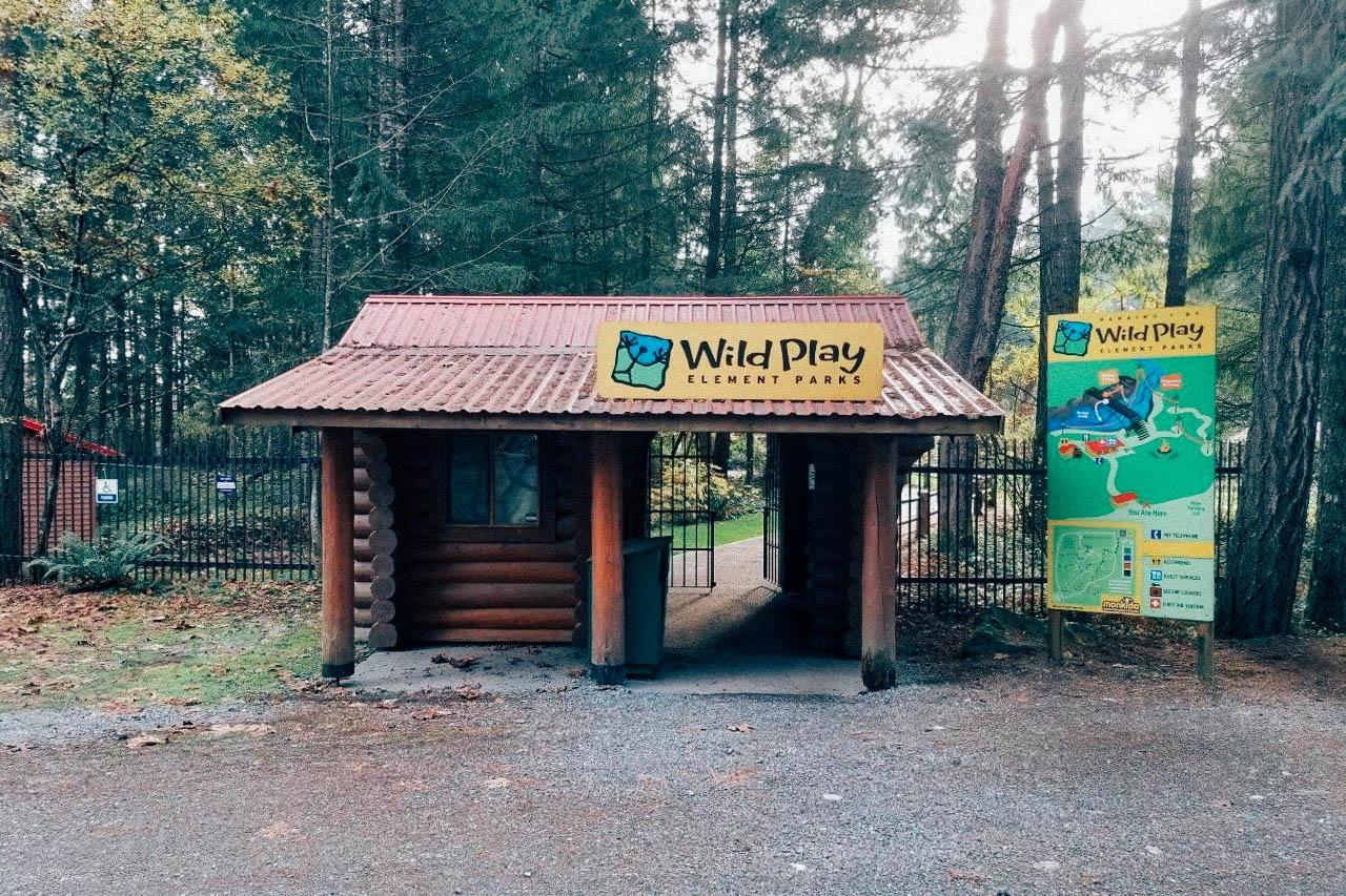 wildplay-19.jpg