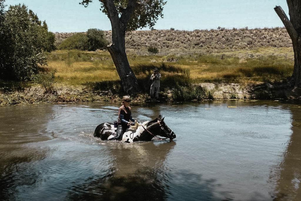 ranch-5.jpg