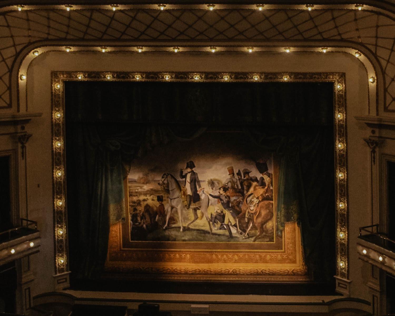 theater-2.jpg