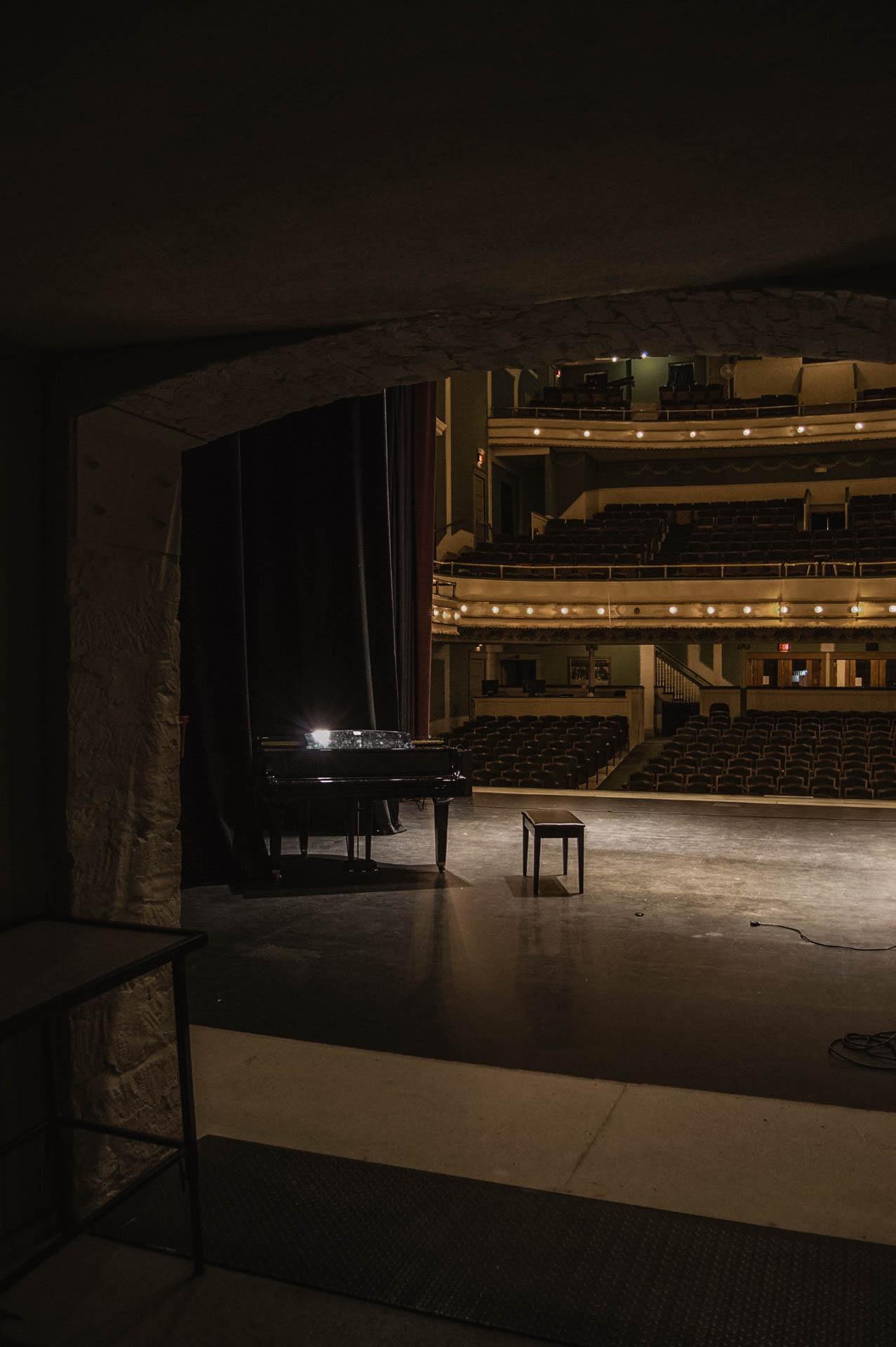 theater-6.jpg
