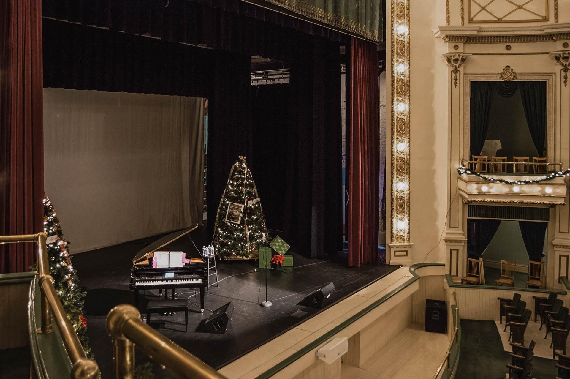 theater-13.jpg