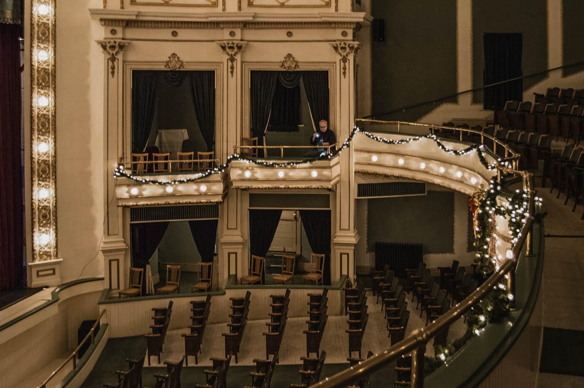 theater-16.jpg