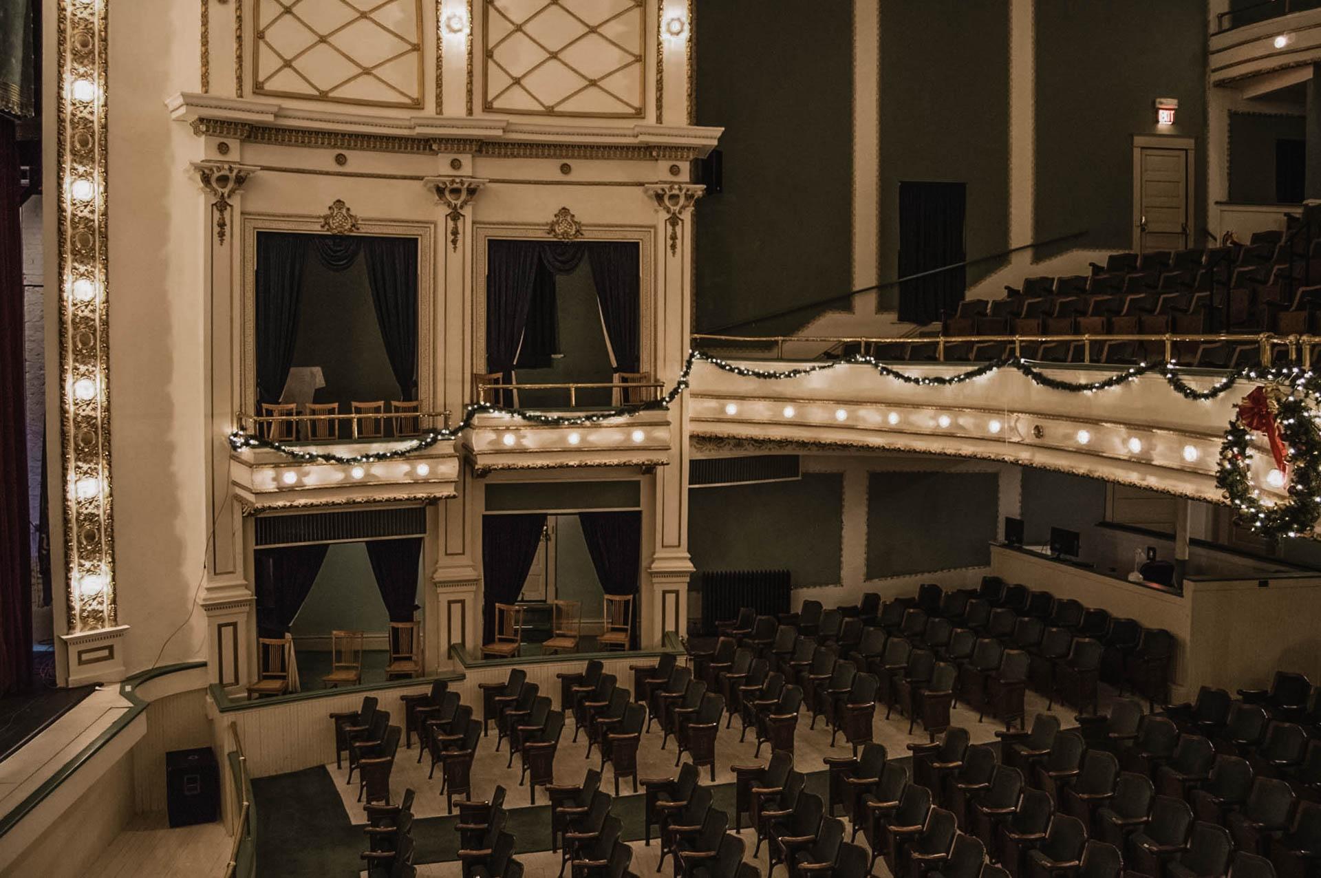 theater-21.jpg