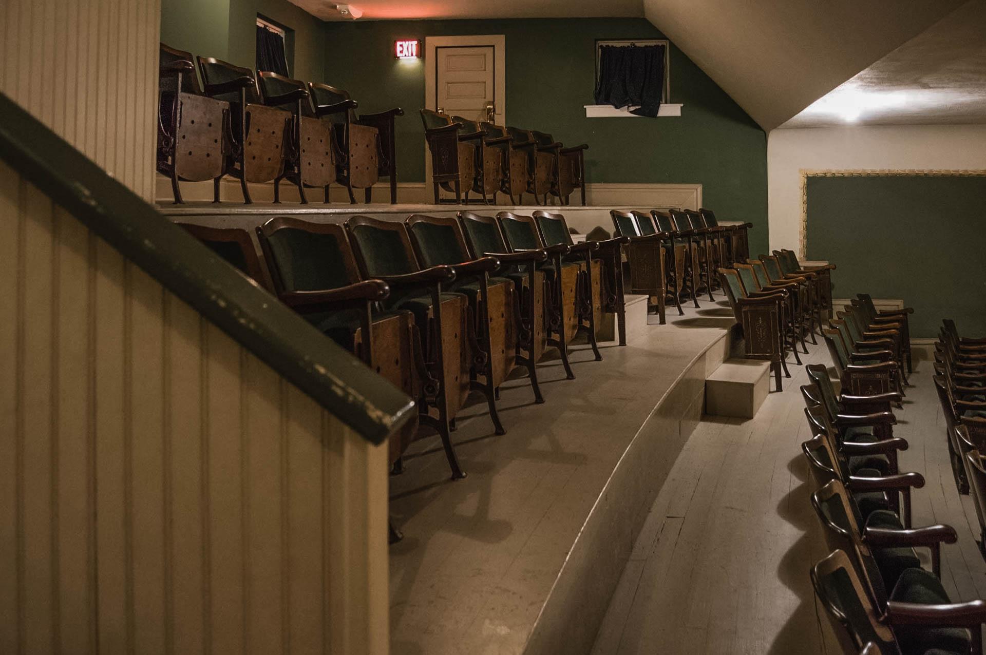 theater-23.jpg