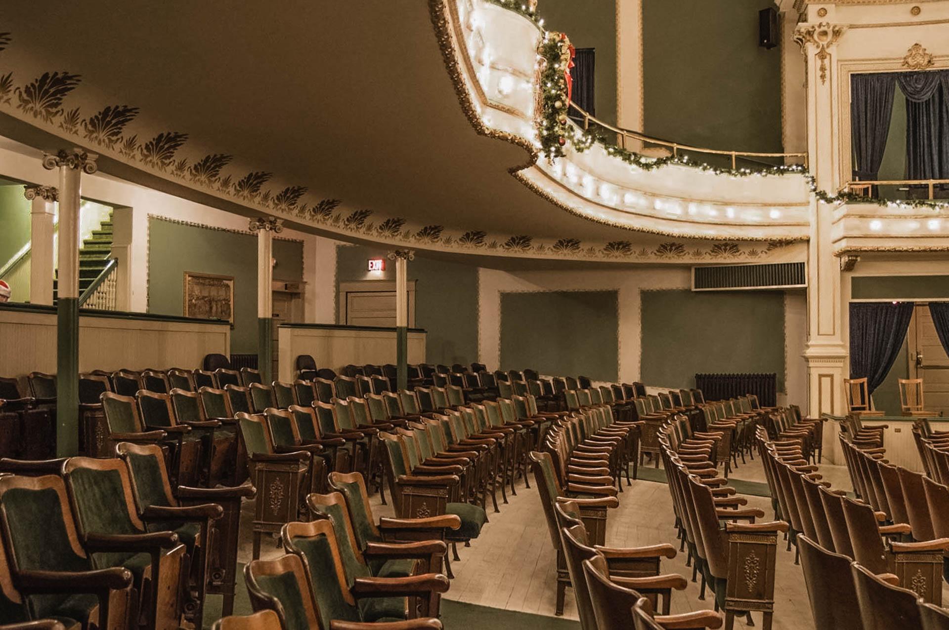 theater-24.jpg
