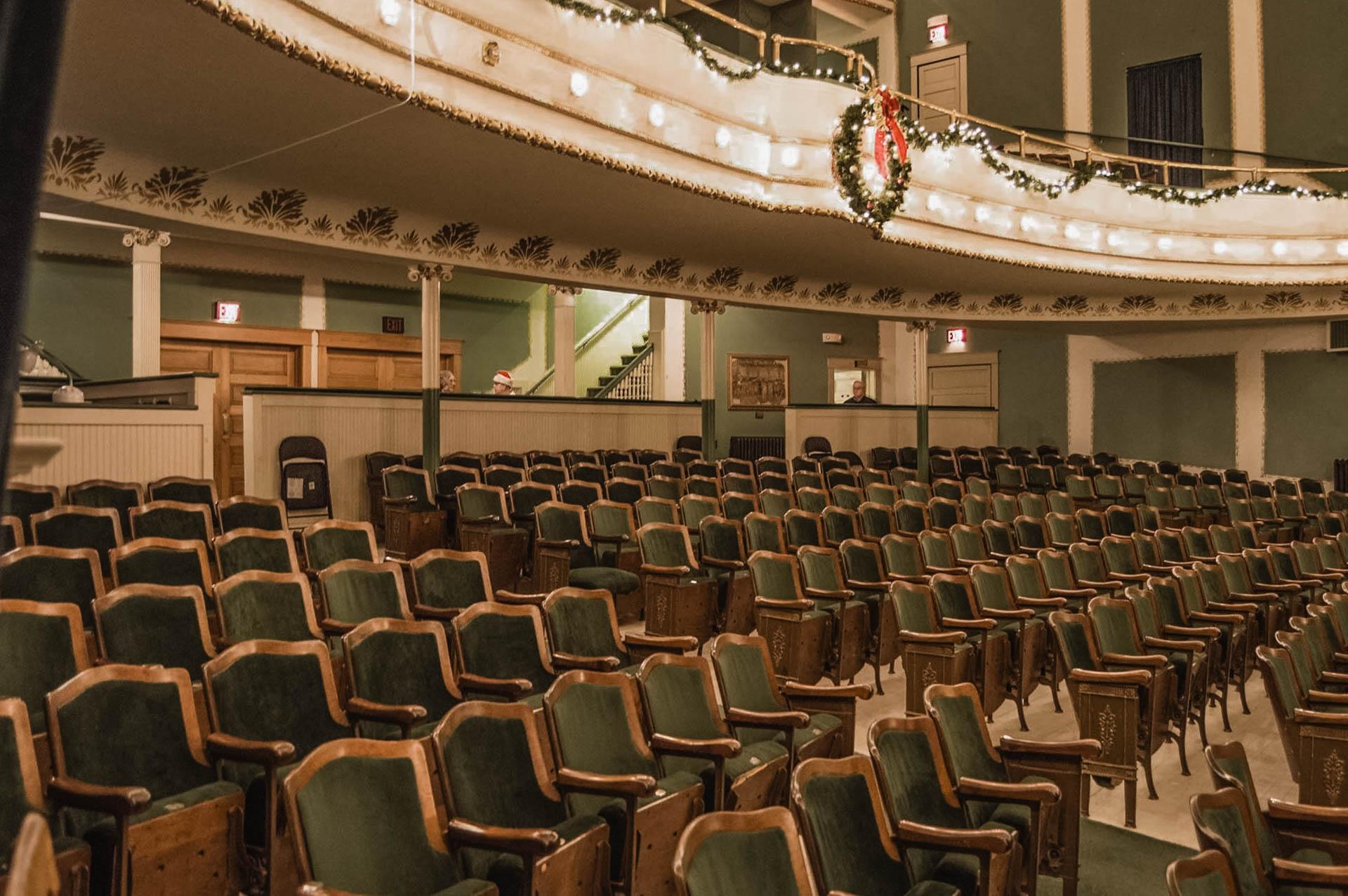 theater-25.jpg