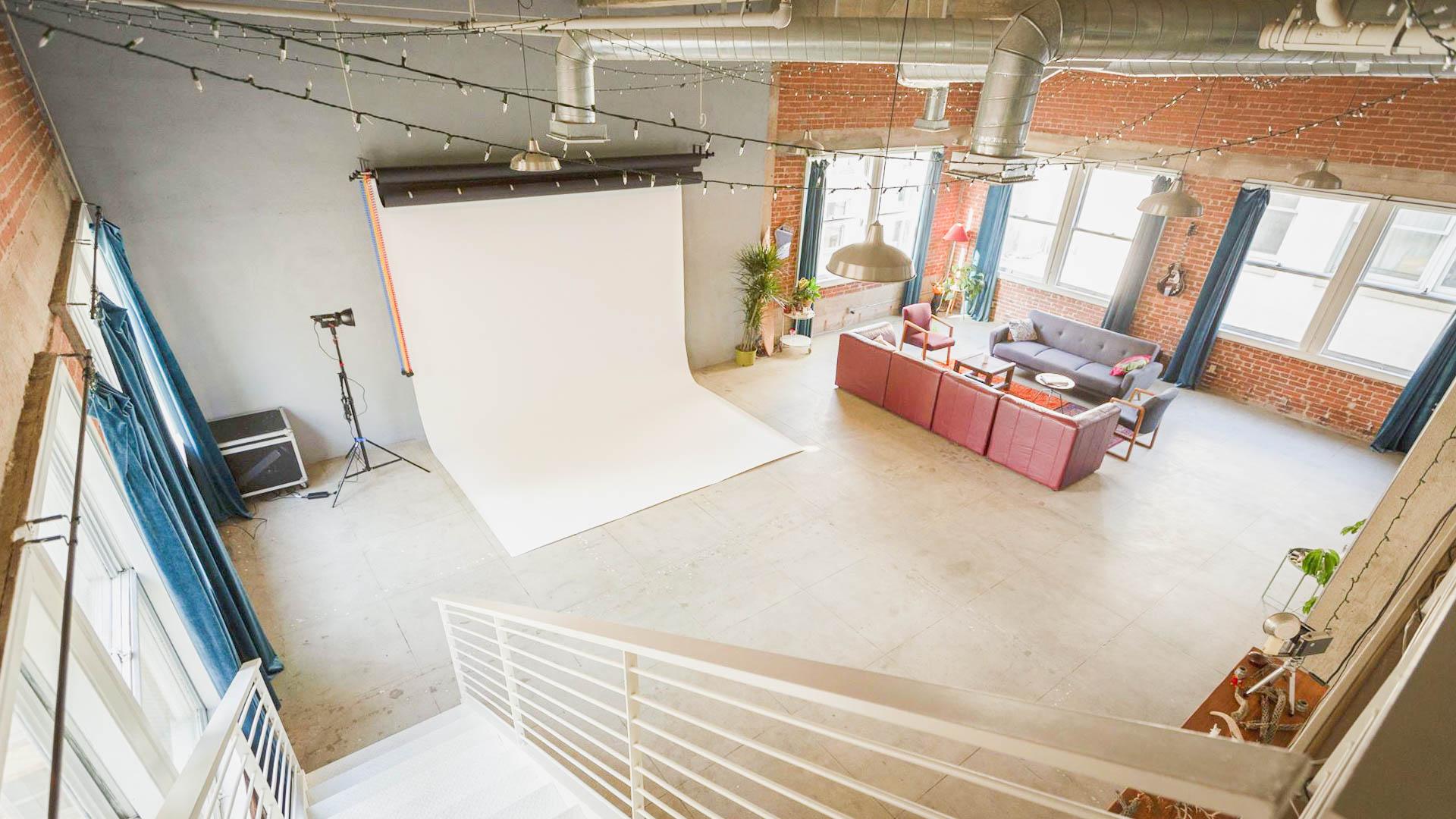 lapenthouseloft-1.jpg