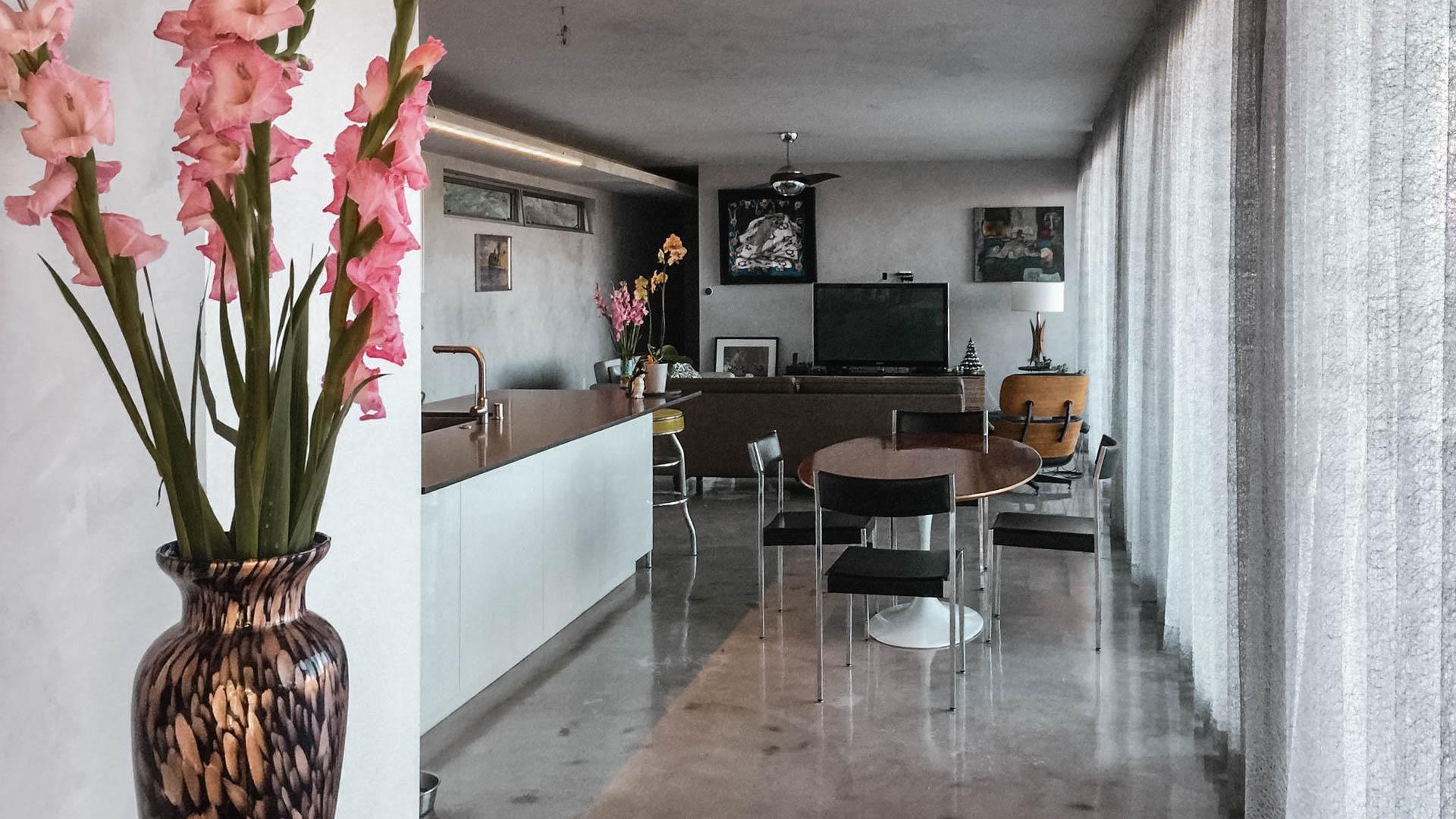 la-house-5.jpg