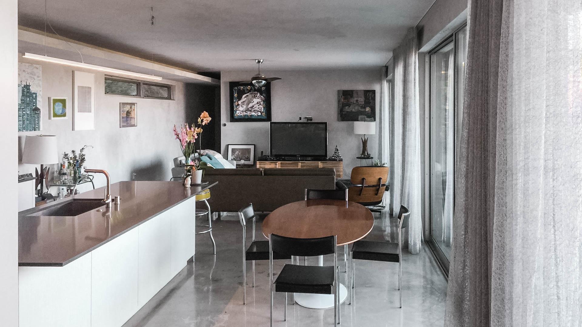 la-house-12.jpg
