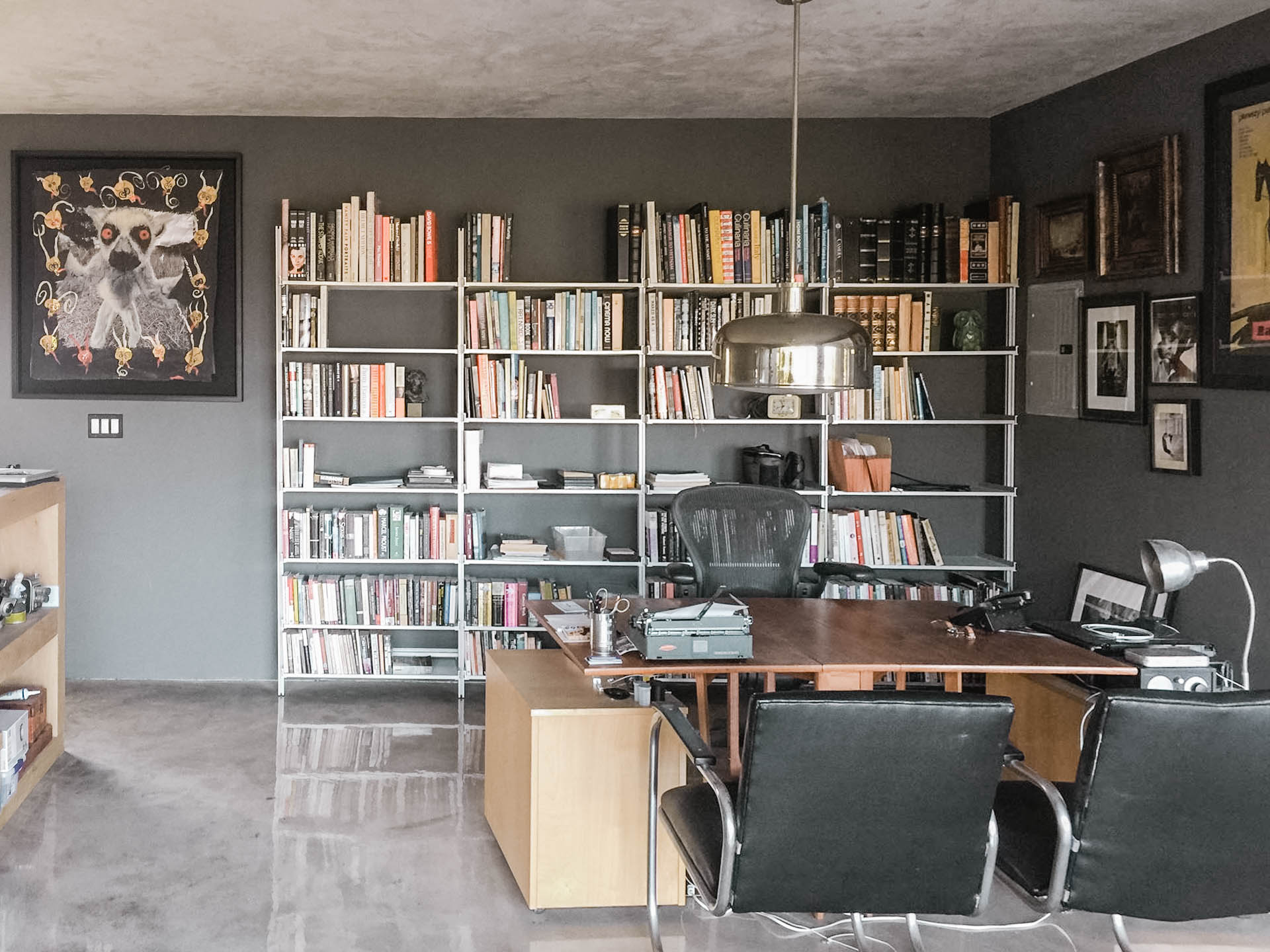 la-house-13.jpg