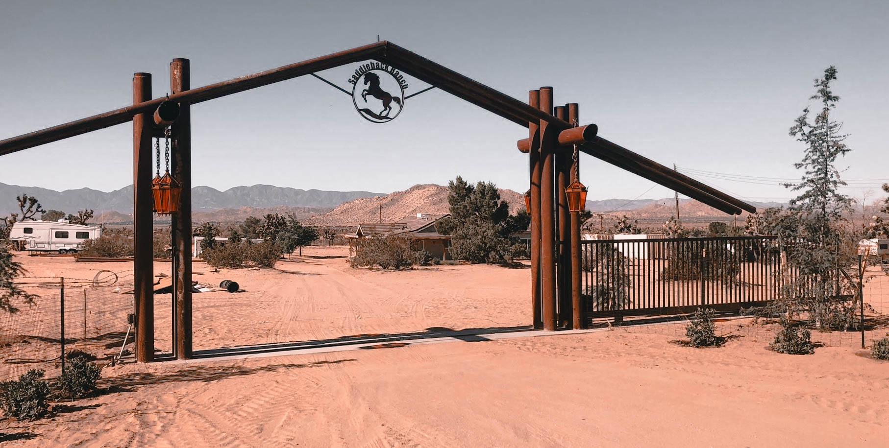 saddlebackranch-1.jpg