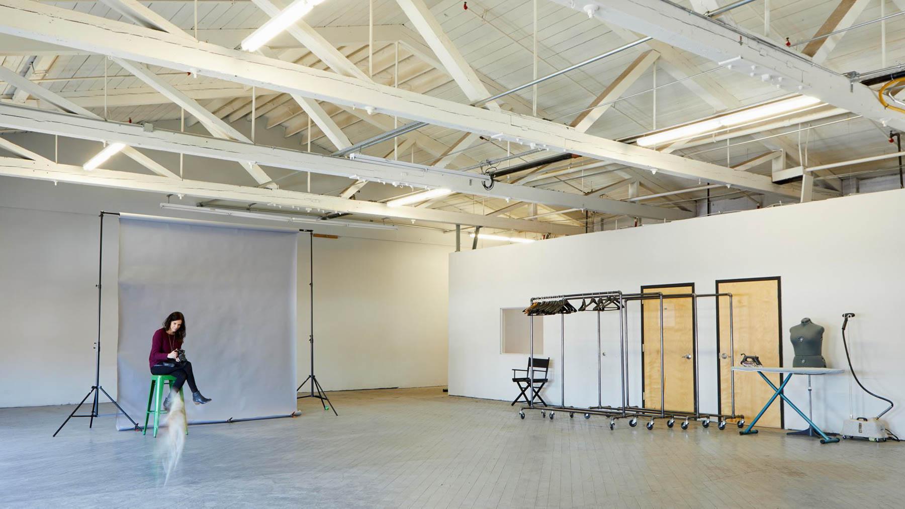 zenspacestudio-3.jpg