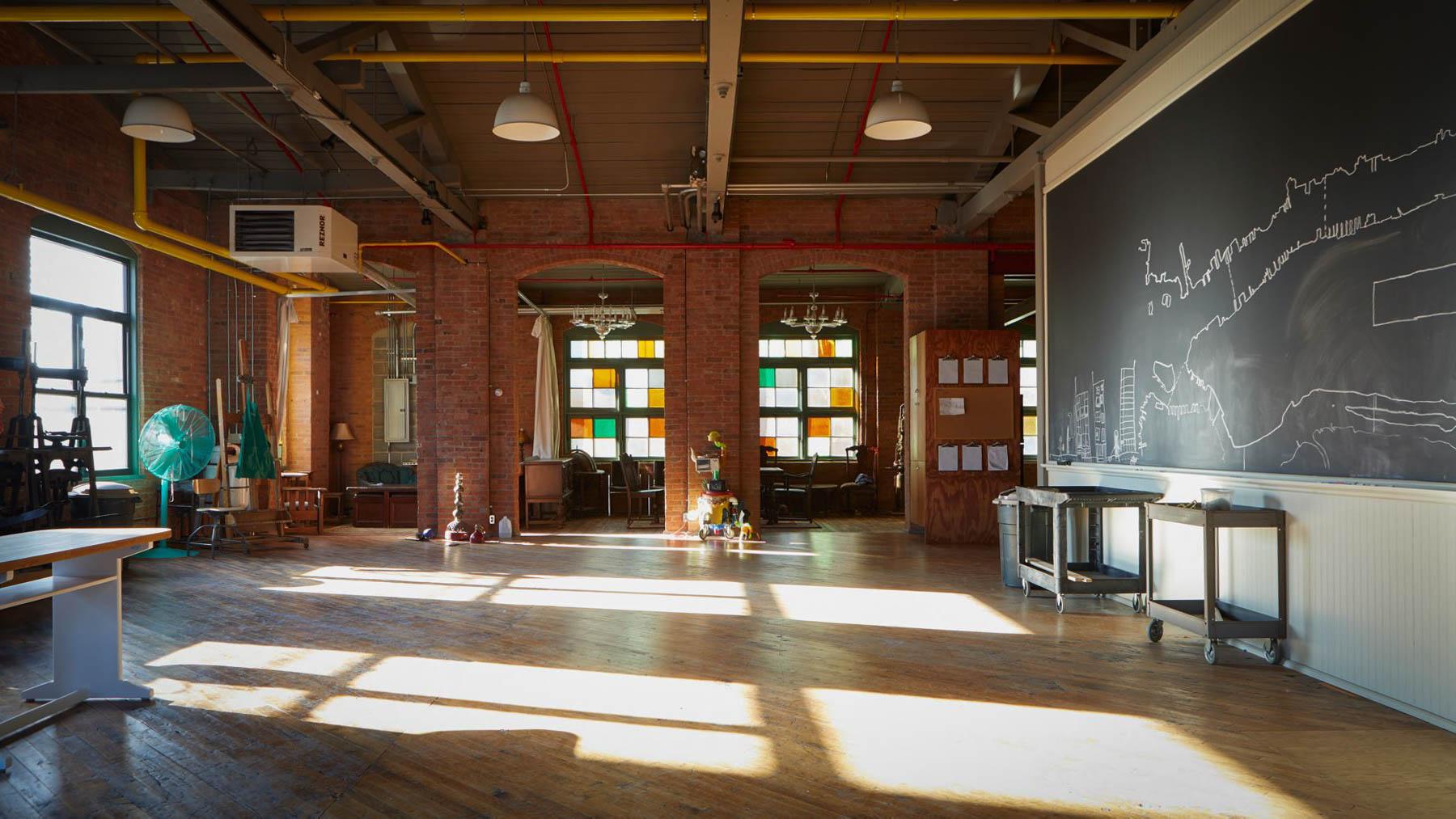 zenspacestudio-19.jpg