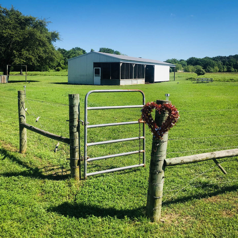 ranch-10.jpg