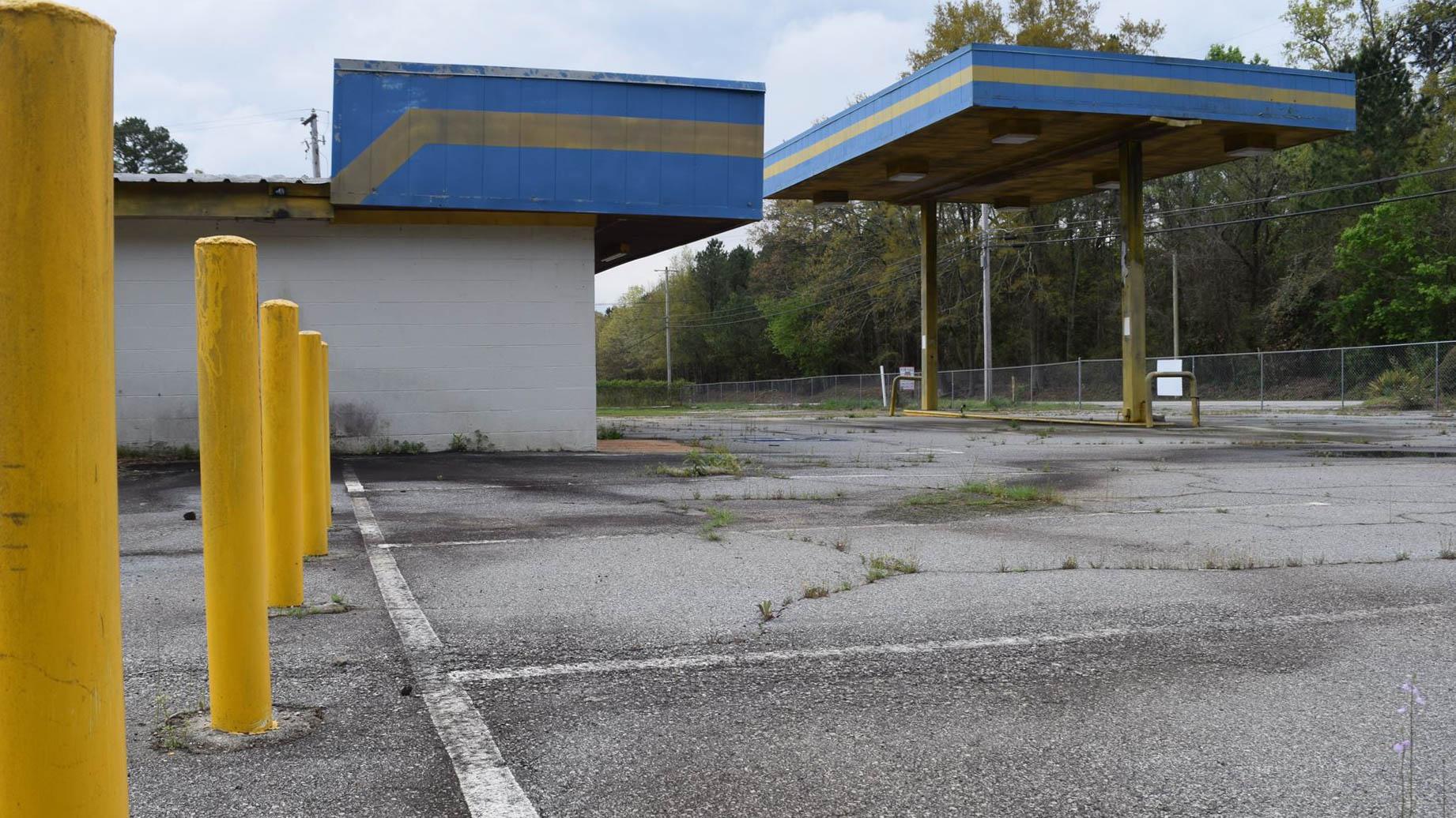 gasstation-9.jpg