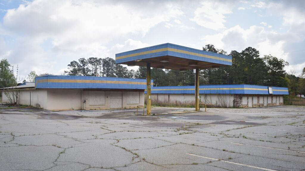 gasstation-16.jpg