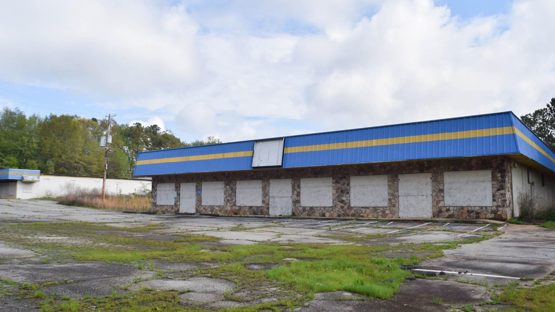 gasstation-18.jpg