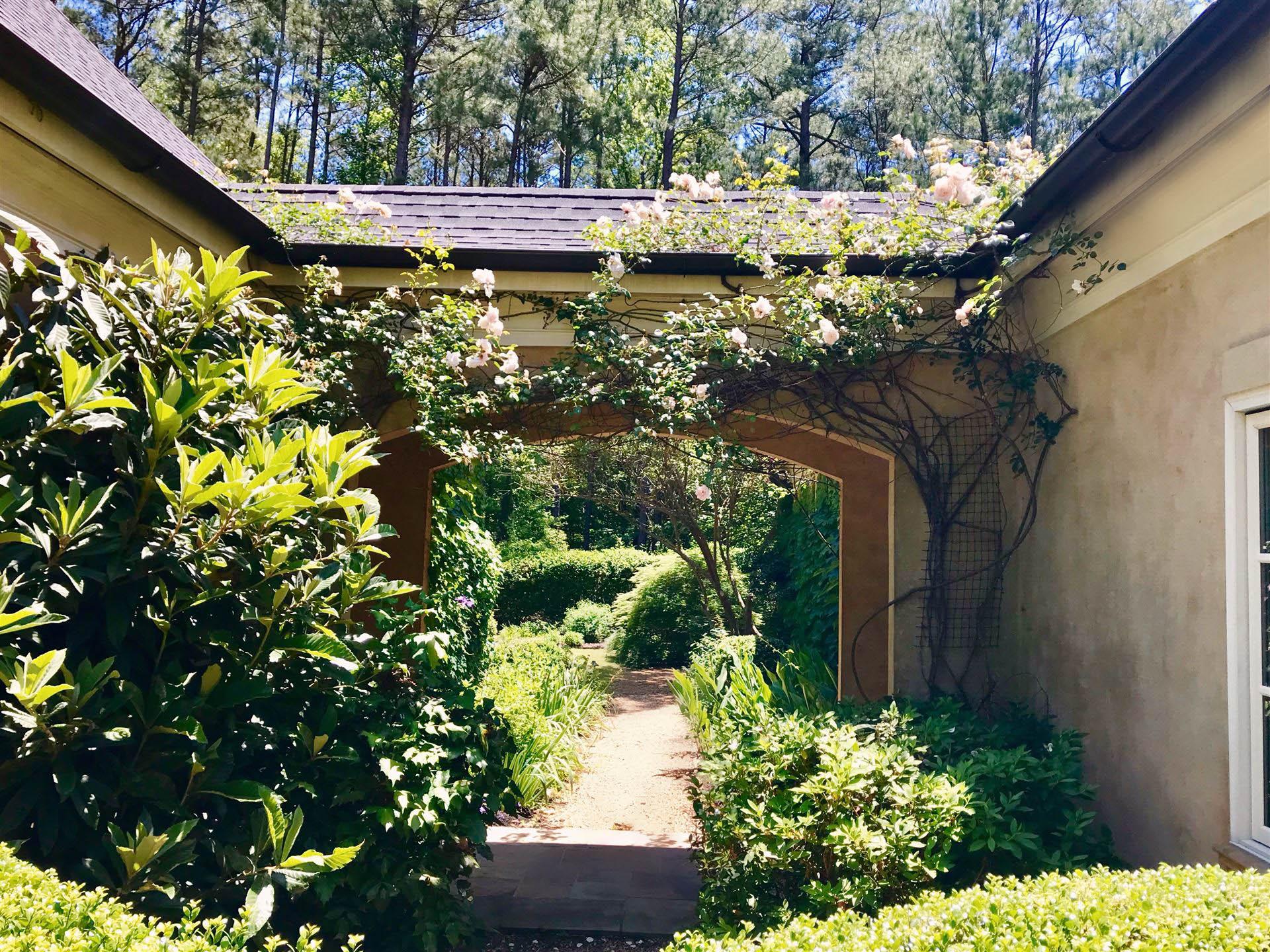 villa-angelo-4.jpg