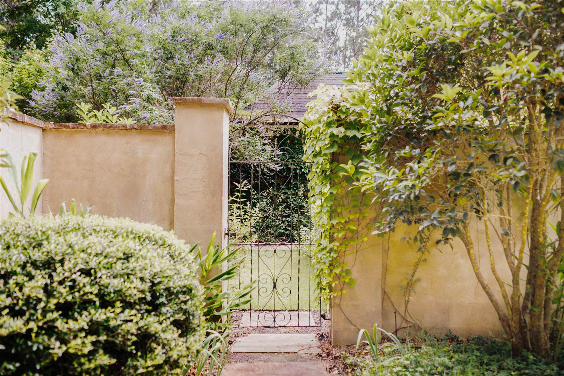 villa-angelo-5.jpg