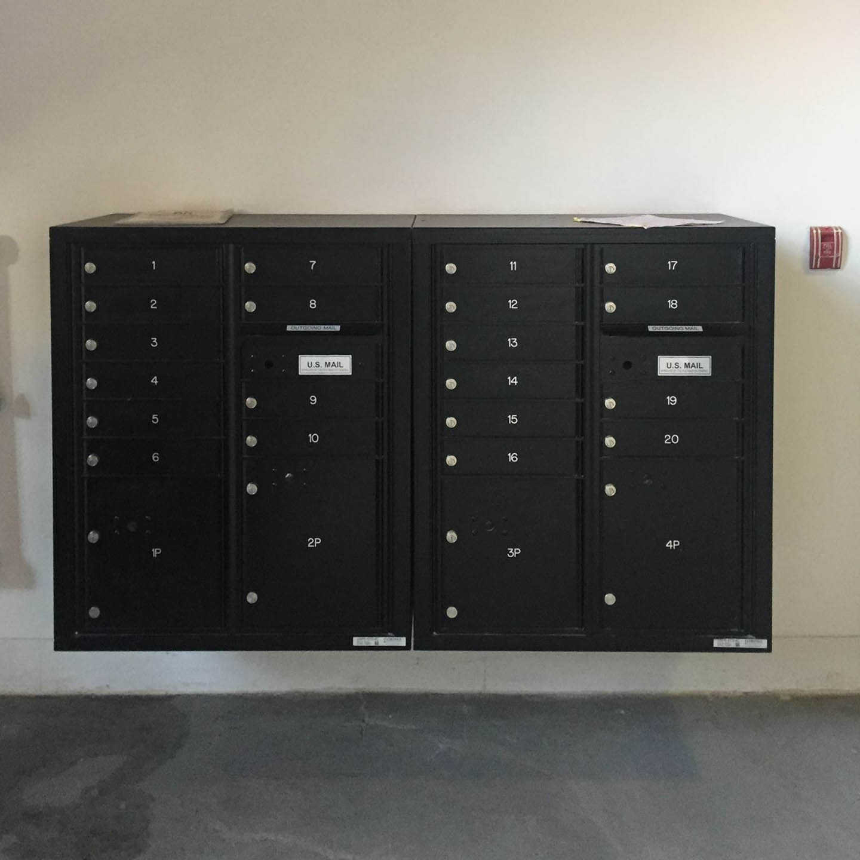 boxfactory-16.jpg