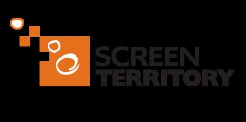 Screen Northern Territory