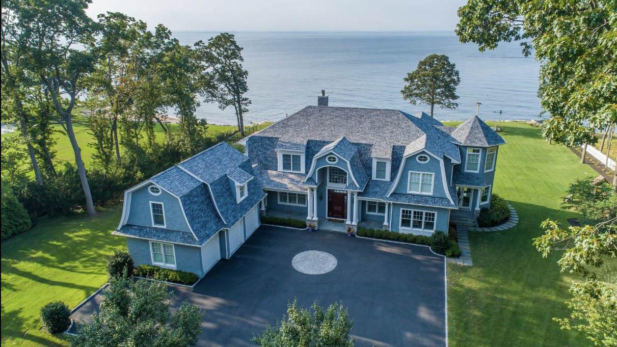 long-island-sound-waterfront-home-3.jpg