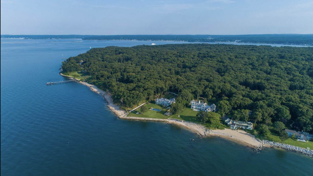 long-island-sound-waterfront-home-9.jpg