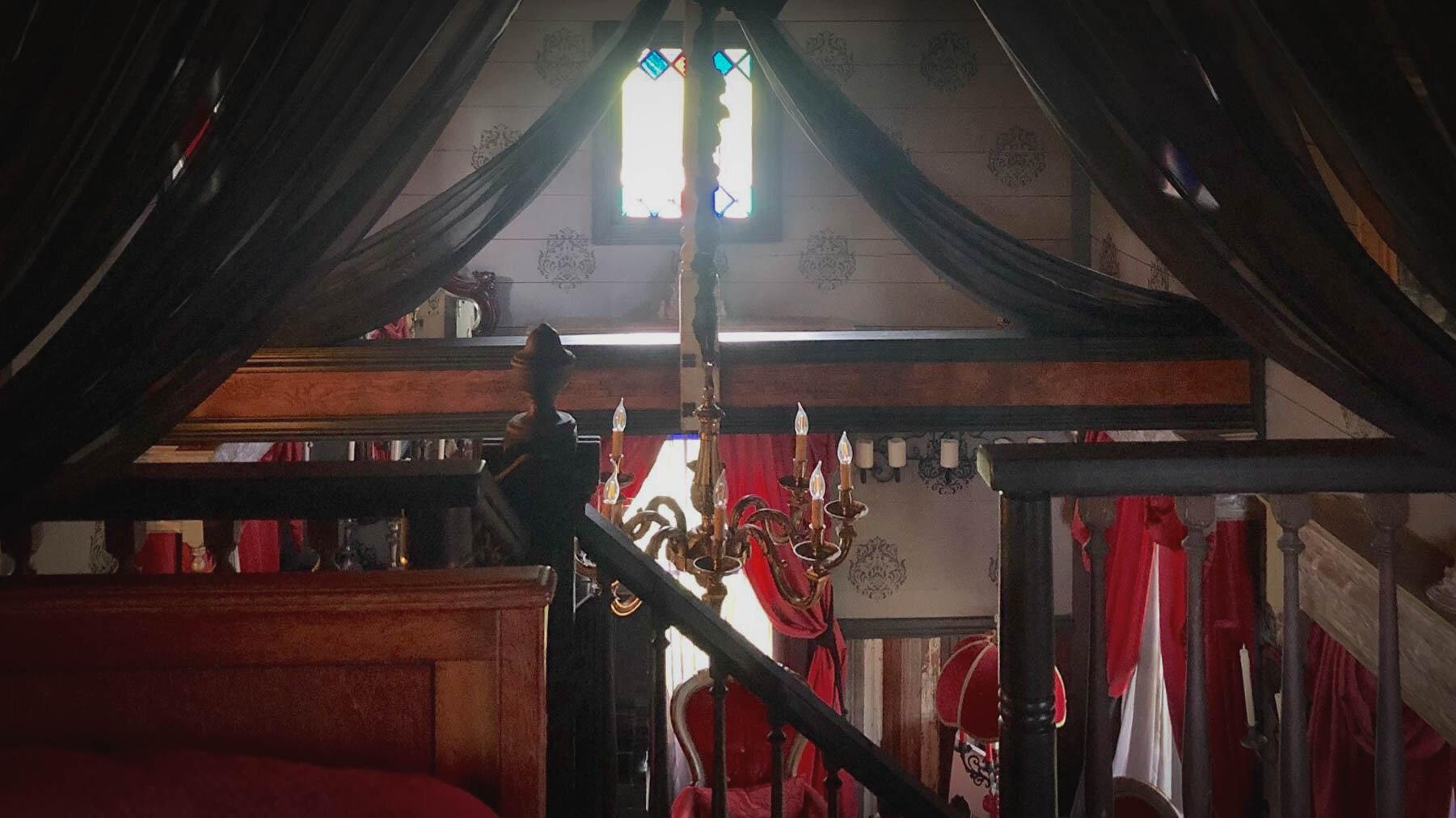 gothic-victorian-8.jpg