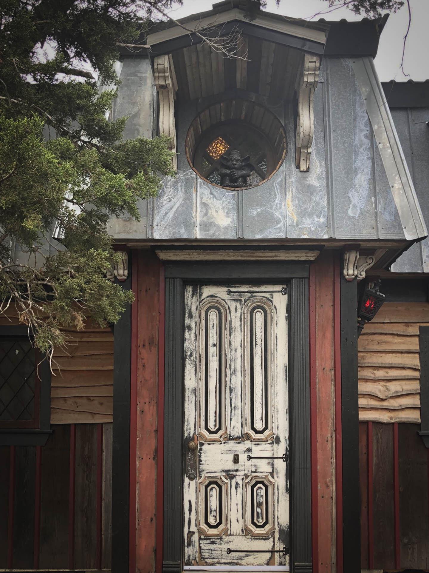 gothic-victorian-14.jpg