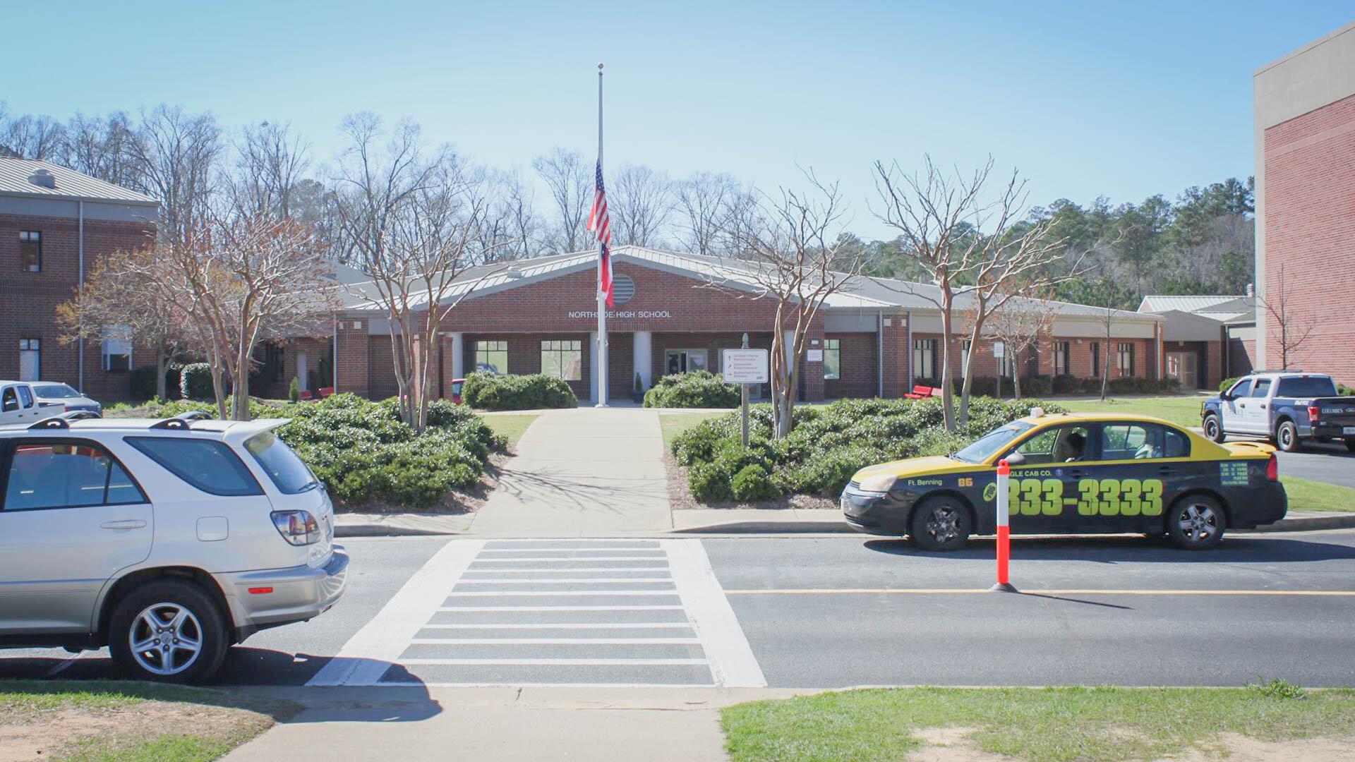 northsidehighschool-1.jpg