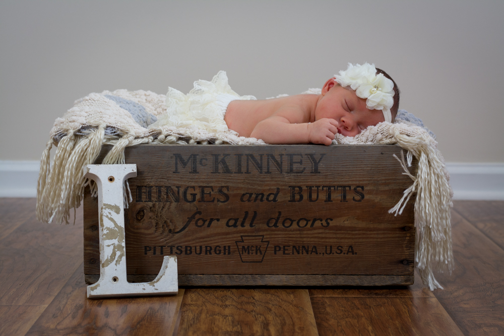 life by pictures photography blog family newborn session 6.jpg