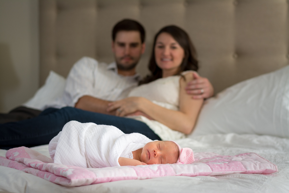 life by pictures photography blog family newborn session 8.jpg