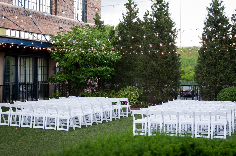 life by pictures photography blog wedding columbus ohio 2.jpg