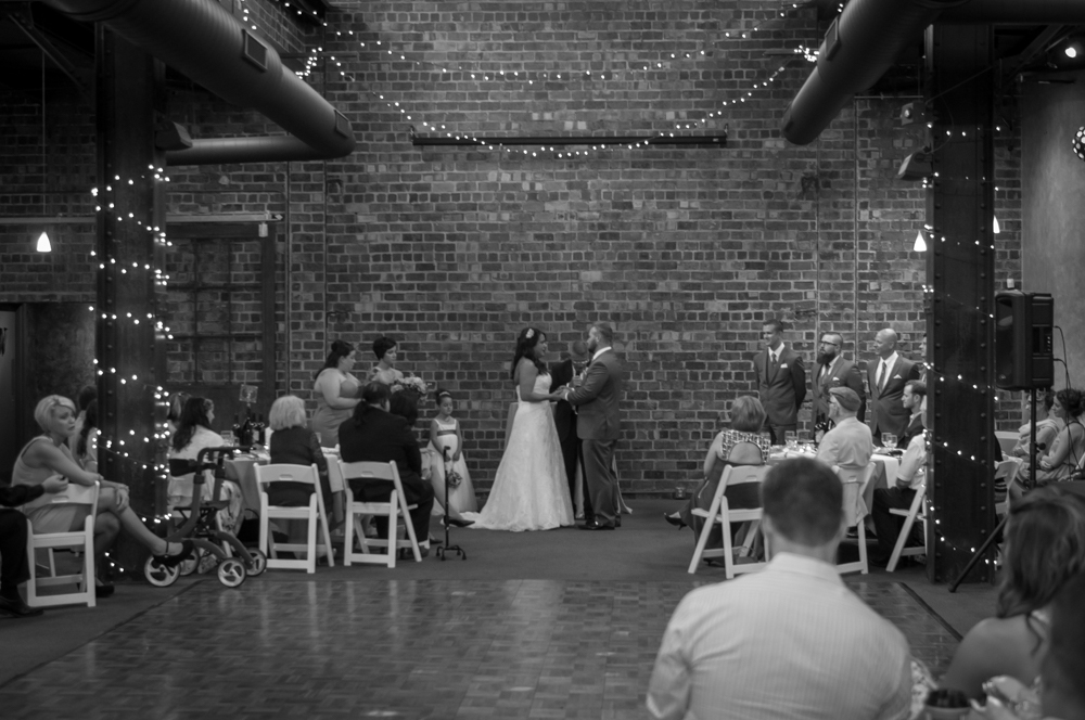 life by pictures photography blog wedding columbus ohio 3.jpg