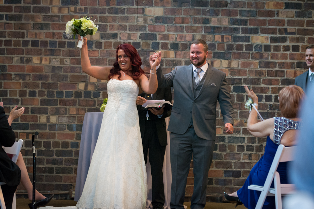 life by pictures photography blog wedding columbus ohio 4.jpg