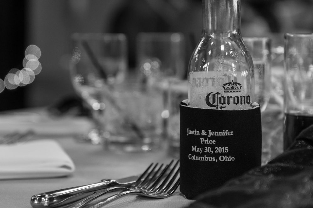 life by pictures photography blog wedding columbus ohio 7.jpg
